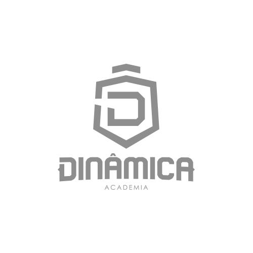 Academia Dinâmica