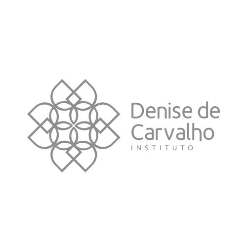 Dra Denise de Carvalho
