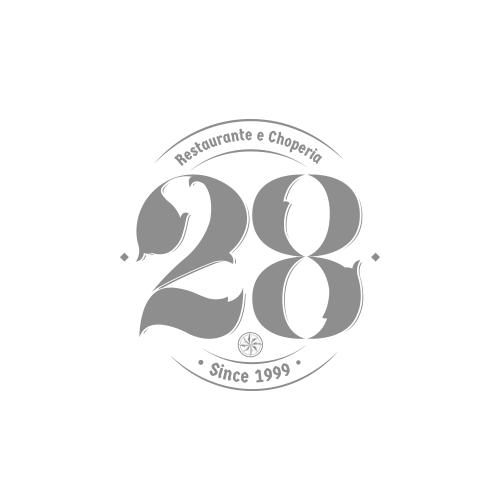 28 Restaurante e Choperia