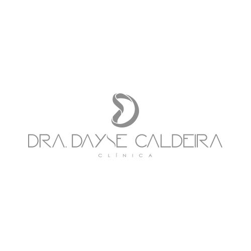 Dra Dayse Caldeira