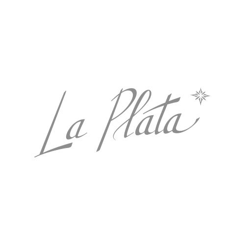 La Plata Joias